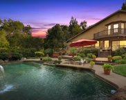 8315 Walden Woods Way, Granite Bay image