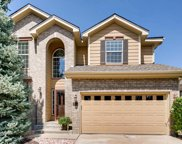 4129 East Phillips Place, Centennial image