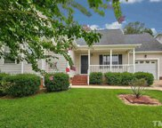 5213 Nobleman Trail, Knightdale image
