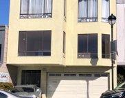 3025     San Bruno Avenue, San Francisco image