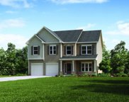 235 Coburg Court, Boiling Springs image