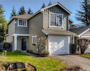 22752 SE 242 Place, Maple Valley image