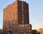 291 7th Street W Unit #[u'1401'], Saint Paul image