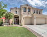 5111 S Huachuca Place, Chandler image