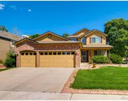 9832 Spring Hill Place, Highlands Ranch image