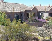 7687 E Mary Sharon Drive, Scottsdale image
