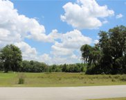 Greengrove Blvd ,Lot #107 Boulevard Unit 107, Clermont image