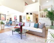 154 West Spain Street Unit B, Sonoma image