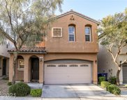 7732 Ornamento Way, Las Vegas image