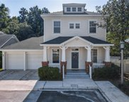 1110 Banks Rose Court, Celebration image