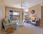 10025 Sky View Way, Fort Myers image