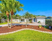 3421 NW 20th Ave, Oakland Park image