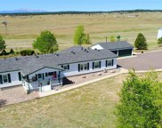 15355 Eastonville Road, Elbert image