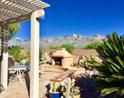 365 W Spearhead, Oro Valley image