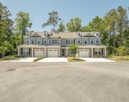 4702 Blackwater Circle Unit LOT 25, North Myrtle Beach image