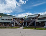 2500 Village Drive, Steamboat Springs image