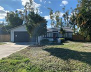 17192 Phlox Dr, Fort Myers image