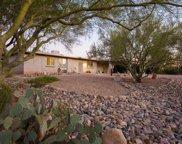9322 N Rancho Verde, Oro Valley image