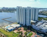 231 Riverside Drive Unit 1104, Holly Hill image