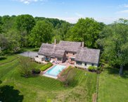 616 E Hillendale Road, Chadds Ford image