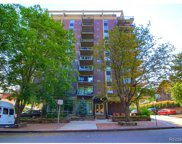 1150 Vine Street Unit 606, Denver image