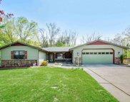 30836 Ridgeview Drive, Elkhart image