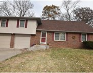 910 Countryside  Lane, Columbus image