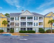130 River Landing Drive Unit #10304, Charleston image