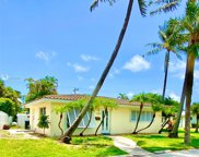 4542 Seagrape Dr, Lauderdale By The Sea image