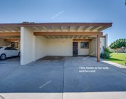 13601 N 24th Lane, Phoenix image