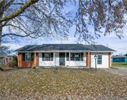 670 Duo  Drive, Martinsville image