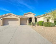 9230 N Sunset Ridge --, Fountain Hills image