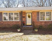 109 Amber Drive, Greenville image