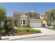 3431 GLENDIVE Court, Simi Valley image