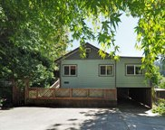 17800 Neeley Road, Guerneville image