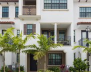 11721 Sw 13th Ct Unit #1, Pembroke Pines image