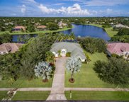 5156 SW Orchid Bay Drive, Palm City image