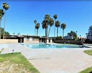 2408 W Campbell Avenue Unit #141, Phoenix image