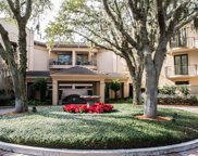 6750 EPPING FOREST WAY North Unit 106, Jacksonville image