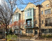 1256 West Monroe Street, Chicago image