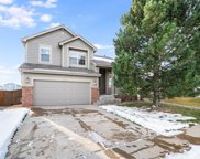 10294 Willowbridge Court, Highlands Ranch image