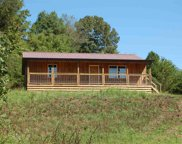 104 County Road 169, Athens image