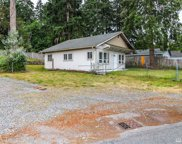 860 173rd St S, Spanaway image