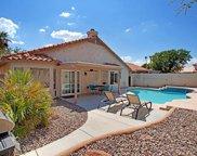 4418 E White Aster Street, Phoenix image