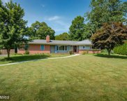 3910 SAINT JOHNS LANE, Ellicott City image