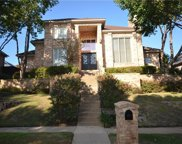 4617 Redwood, Irving image