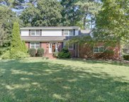 120 James Landing Road, Newport News Midtown West image