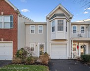95 Wood Duck Court Unit 1000, Freehold image