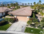 120 Lakefront Way, Rancho Mirage image