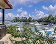 9 Harbourside  Lane Unit 7309D, Hilton Head Island image